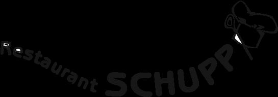 Wetzlarer Straße2; 35756 Mittenaar - Bellersdorf